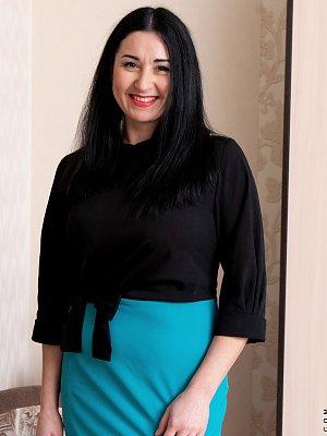 Leyla Lynn